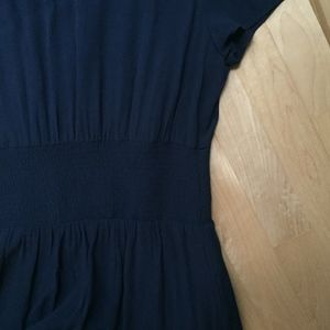 Wilfred Dresses - Wilfred Long Flowy Dress